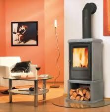 kachelofen kaminofen schwedenofen specksteinofen pelletofen heizkamin in ulm neu ulm. Black Bedroom Furniture Sets. Home Design Ideas