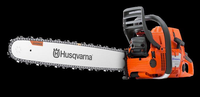 Husqvarna Akku Heckenschere 536 LiHD 60X